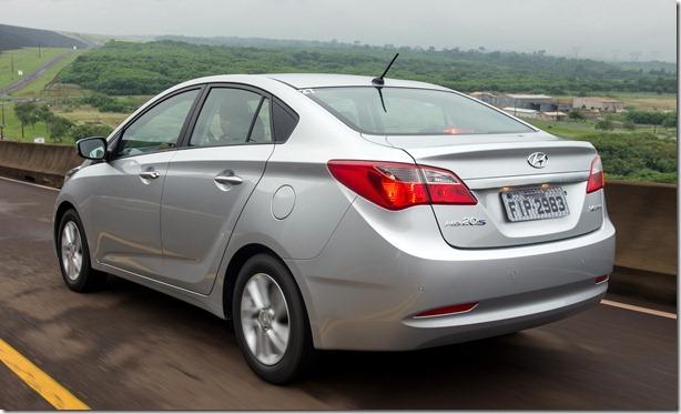 Hyundai HB20S 2013 (2)