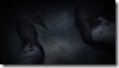 Death Parade - 08.mkv_snapshot_22.28_[2015.03.01_23.10.44]