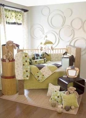Baby Boy Room1