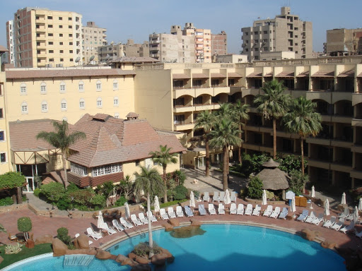 Gay Egypt Tour Out Adventures Delve into ancient history at the Egyptian ...