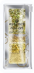 ess__NailArt_DecorationKit02_