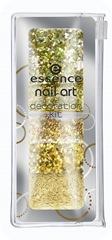 ess__NailArt_DecorationKit02_