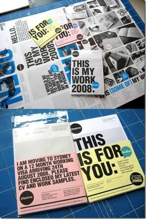 creative-clever-resumes-25