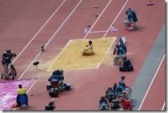 Paralympics 078