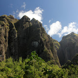 NukuHiva