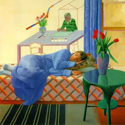 Hockney, David (11).jpg