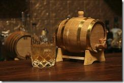 bluegrass-bourbon-barrel
