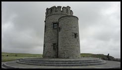 05.O'Brien's Tower