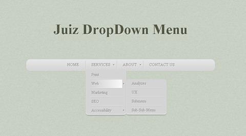 Free-jQuery-navigation-menus-7