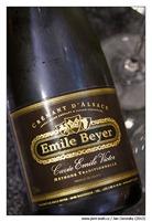 Emile-Beyer-Cuvée-Emile-Victor