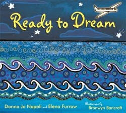 Ready to Dream