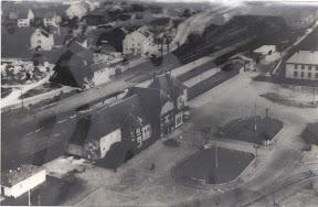Bahnhof 0032.jpg