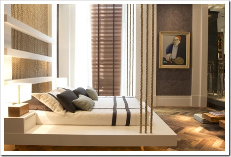 casahotel2011-quarto Gustavo Rosa