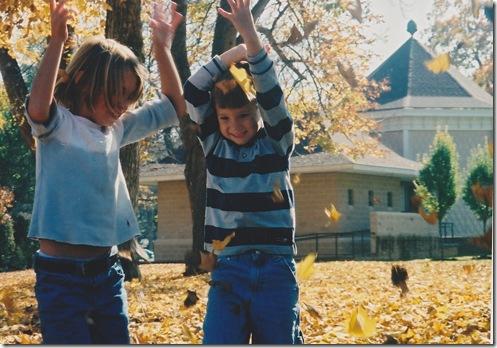 fall kids _0002