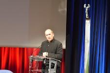 2011 09 17 VIIe Congrès Michel POURNY (602).JPG