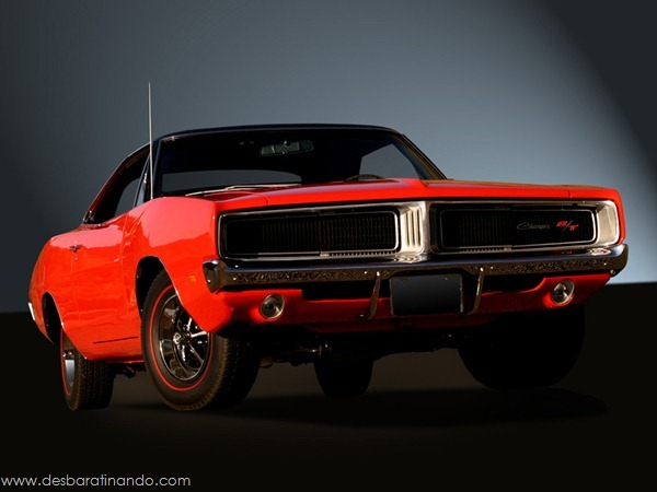 muscle-cars-classics-wallpapers-papeis-de-parede-desbaratinando-(32)