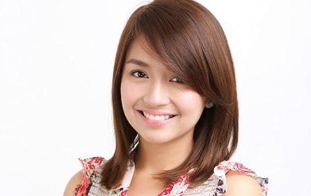 Kathryn Bernardo - Wansapanataym