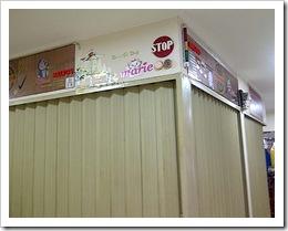 Sukajadi-20130208-00470