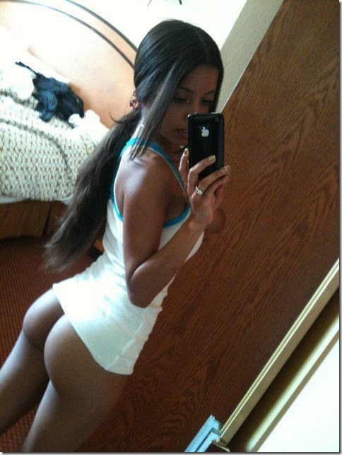hot girl mirror camera 4