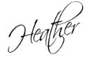 heathersig1