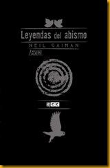 Gaiman Leyendas 2