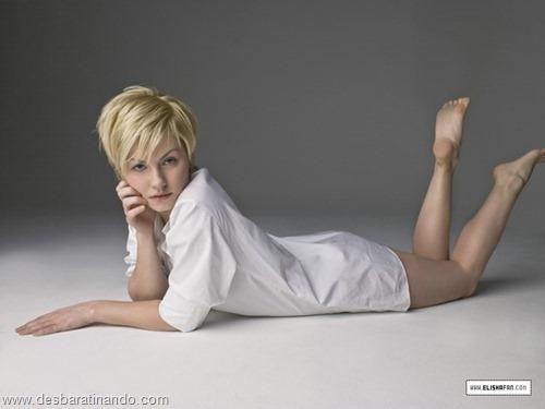 Elisha Cuthbert linda sensual sexy sedutora hot pictures desbaratinando (40)