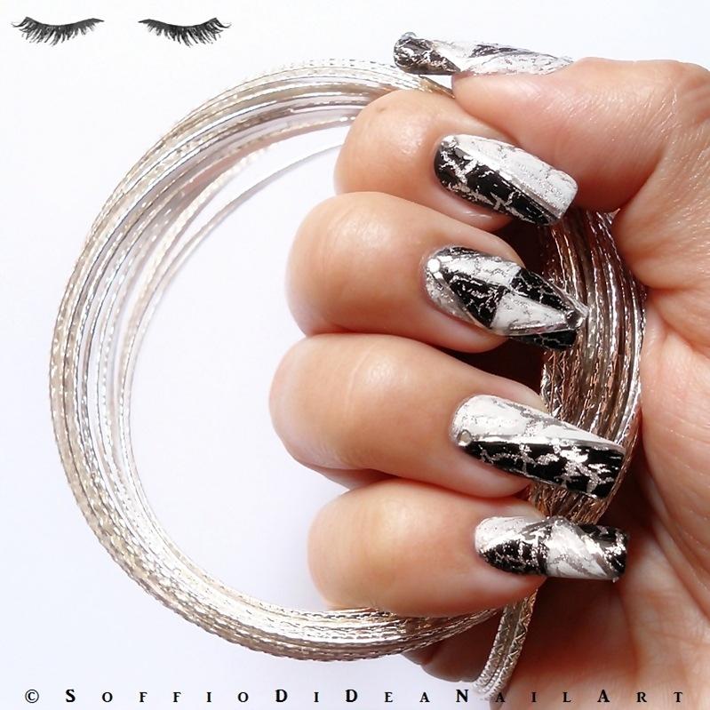 opi-shatter-nail-art-18