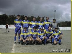 PIC00012