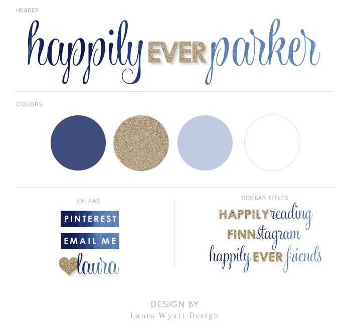 happily-ever-parker-branding-board-final.fw