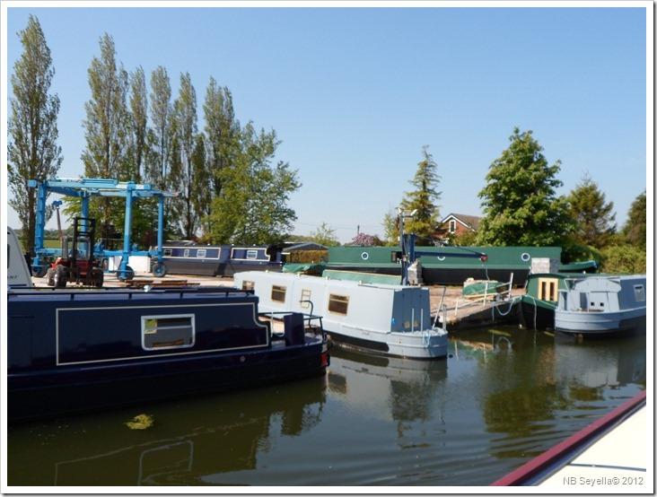 SAM_0307 Bridgewater Boats
