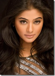 priyamani_latest_photoshoot_pic