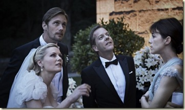 melancholia-movie-photo-12-550x309