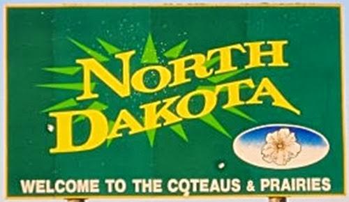North-Dakota-welcome