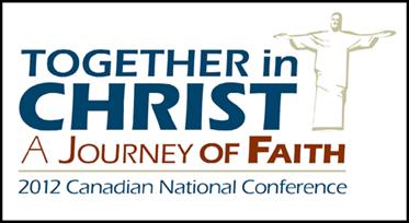 national-conference-logo_thumb2_thum[2]