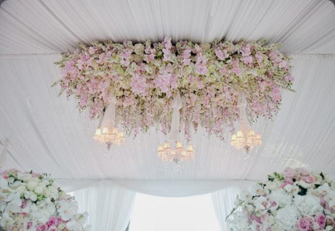 chandelier Samuel_Lippke_Bali_044
