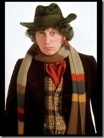 tom baker_doctor_who