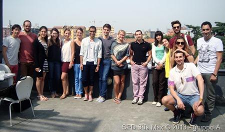 scuola_politecnica_design_corso_3ds_max_luca_deriu_A_lucaderiublog.blogspot.com
