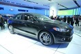 2013-Ford-Fusion-2