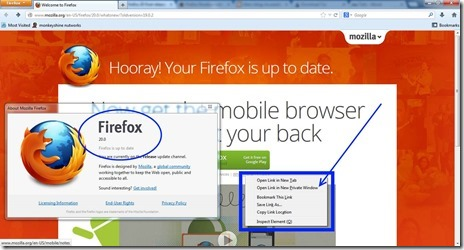 firefox_20_new_private_browsing_window