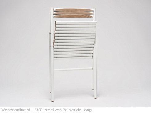 steel-stoel-reinierdejong-3