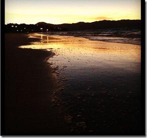 Praia Jurerê Internacional