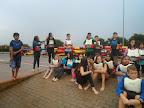 canal olimpic- set 2014 018.JPG