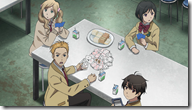 Aldnoah.Zero review episódio 11.mkv_snapshot_03.07_[2014.09.14_17.34.14]