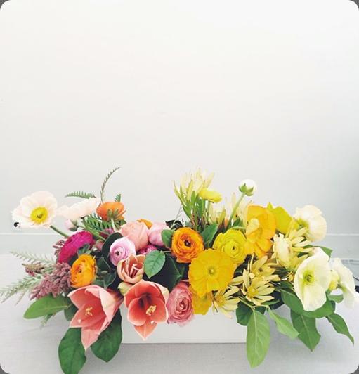 shotgun floral studio 1904166_580342035388302_1231501281_n