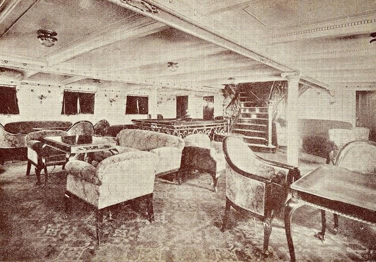 Motonave GENERAL SANJURJO. Salón fumador. Del libro La Unión Naval de Levante. 1.924-1.949.jpg