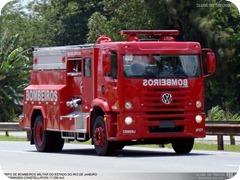 cbmerj-25