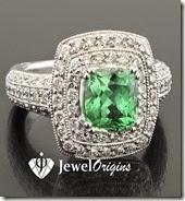Jewels (7)