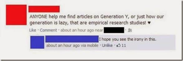 embarrassing-facebook-fails-021