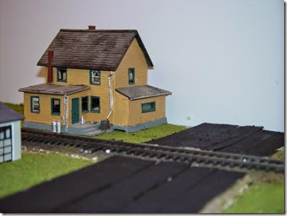 CC-Building Layout 18 - House at Honey Creek
