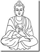 buddhismo_5